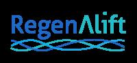 Regenalift-logo
